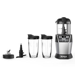 Ninja NN102 Nutri Bowl DUO with Auto-iQ Boost