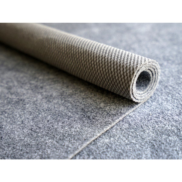 Anchorpro Low Profile Non Slip Felt Rubber Rug Pad 3 X 18 Free Shipping Today Com 21015837