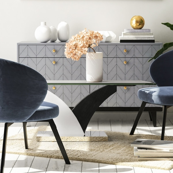 Overstock White Coffee Table.Shop Bevelen Contemporary White Coffee Table By Foa On Sale Free