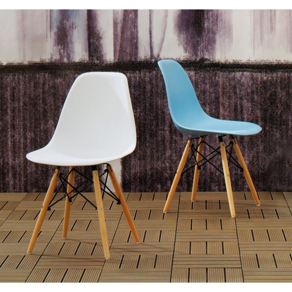 Porthos Home Dining Chair Set of 2 Free Shipping Today  : Porthos Home Dining Chair Set of 2 c7c33556 ef7b 43cc b341 e2c93c5832ae600 from www.overstock.com size 600 x 600 jpeg 92kB