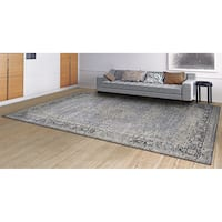 Buy 3 X 5 Couristan Inc Area Rugs Online At Overstock Our Best Rugs Deals