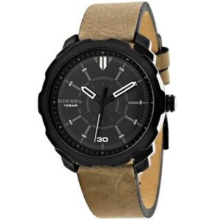 Diesel Men's DZ1788 Machinus Watches