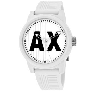 Armani Exchange Male's AX1450 Classic Watches