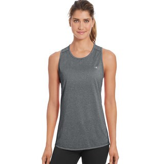 Champion Women's Vapor Tank