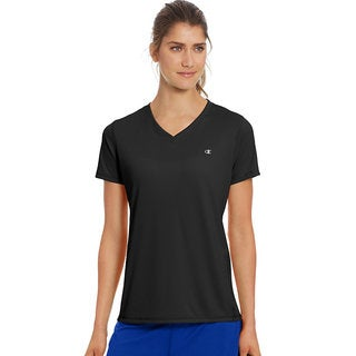 Champion Women's Vapor Select Tee
