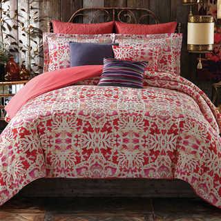 Tracy Porter Alouette Reversible 3-Piece Comforter Set