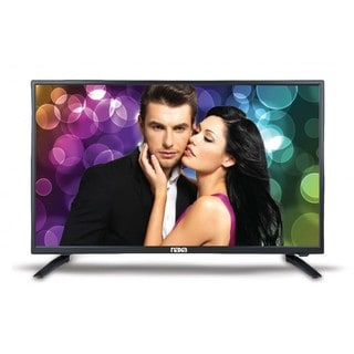 "32"" Naxa Widescreen 1080p Full HD LED TV and Media Player"
