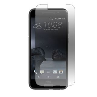 Insten Clear LCD Screen Protector Film Cover For HTC One A9
