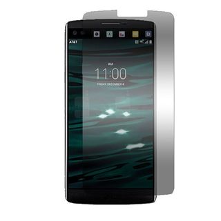 Insten Clear LCD Screen Protector Film Cover For LG V10