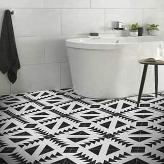 Tile Find Great Home Improvement Deals Shopping At Overstock