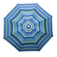 Astella 6' Round Beach Umbrella