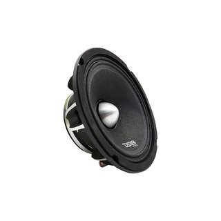 DS18 PRO-FRNEO Full-Range Neodymium Magnet Bullet Midrange 4-Ohm Speakers