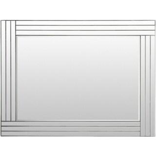 Glass Arien Wall Mirror (30 x 40)