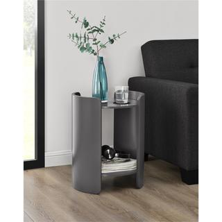 Ameriwood Home Turner Side Table