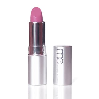 Mineral Essence Sheer Lip Colour Soft Pink
