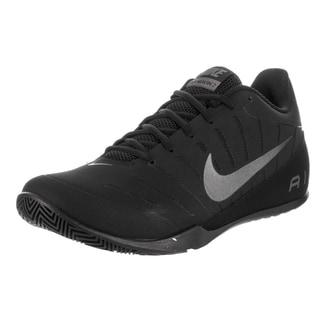 Nike Men's Air Mavin Low 2 Nbk Basketball Shoes