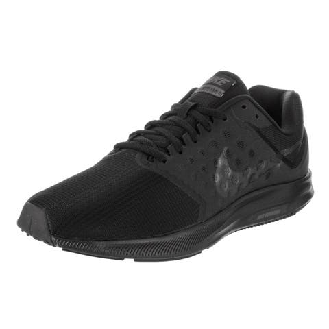 cdbcb66e41cb Buy Nike Men s Athletic Shoes Online at Overstock
