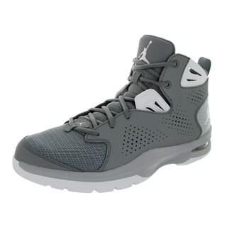 Nike Jordan Men's Jordan Ace 23 II Basketball Shoe