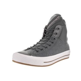 Converse Unisex Chuck Taylor All Star MA-1 SE Hi Casual Shoe