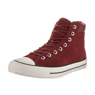 Converse Unisex Chuck Taylor All Star Boot Casual Shoes