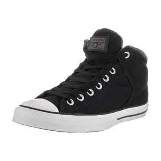 Converse Unisex Chuck Taylor All Star High Street Hi Casual Shoe