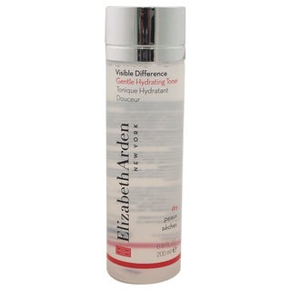 Elizabeth Arden Visible Difference 6.8-ounce Gentle Hydrating Tone