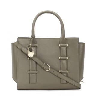 Handmade Phive Rivers Women's Leather Handbag (Green , PR1264) (Italy)|https://ak1.ostkcdn.com/images/products/14458456/P21020383.jpg?impolicy=medium
