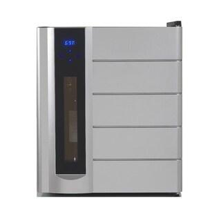 Avanti Wine Preserving Cooler with Wine Dispenser