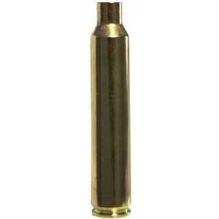 Hornady Unprimed Brass 300 Remington Ultra Magnum, Per 20