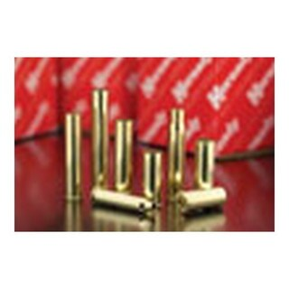 Hornady Unprimed Brass 303 British(Per 50)