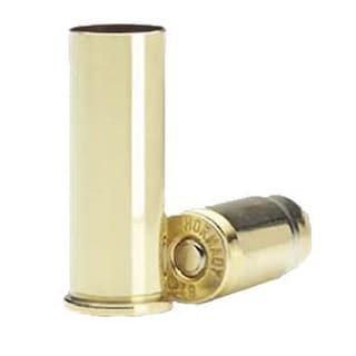 Hornady Unprimed Brass 375 H&H (Per 50)