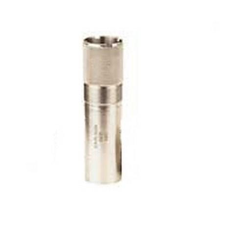 Carlsons Beretta/Benelli Sporting Clay Choke Tube 20 Gauge Improved Cylinder, .610