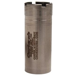 Carlsons Beretta/Benelli Flush Mount Choke Tubes 12 Gauge Skeet, .720