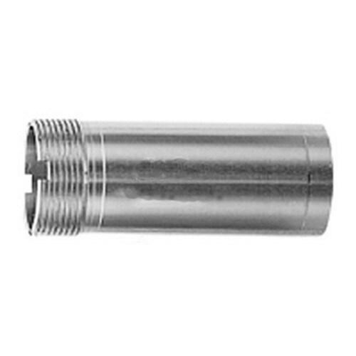 Carlsons Beretta/Benelli Flush Mount Choke Tubes 12 Gauge Cylinder, .725