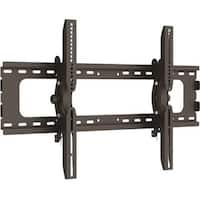 "StarTech.com Flat Screen TV Wall Mount - Tilting - For 32"" to 75"" TVs"
