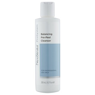 Neostrata 6.8-ounce Optimal Pre-Peel Cleanser