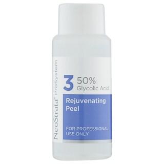 Neostrata 1-ounce Rejuvenating Peel 3 50-percent