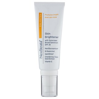 NeoStrata Enlighten 1.4-ounce Skin Brightener SPF 25