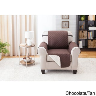 Reversable Chair Cover
