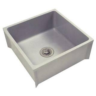 Zurn Z1996 Light Commercial Floor Sink Z1996-24-SF|https://ak1.ostkcdn.com/images/products/14463341/P21024703.jpg?impolicy=medium