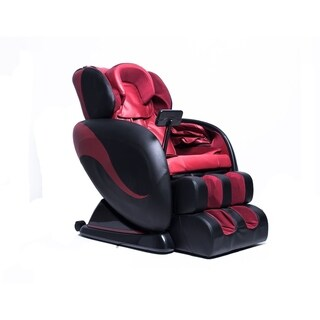MCombo Leather Electric Zero Gravity Massage Chair|https://ak1.ostkcdn.com/images/products/14463473/P21024782.jpg?_ostk_perf_=percv&impolicy=medium