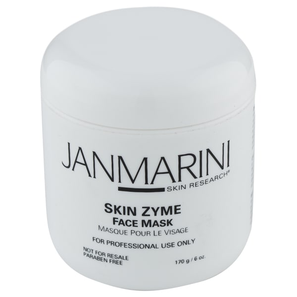 jan marini enzyme mask