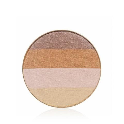 Jane Iredale Golden Bronzer Refill Moonglow