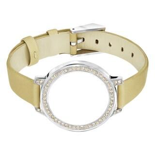 Women's Cardoon Activity Bracelet