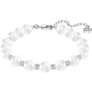 Women's Enlace Medium-sized Bracelet