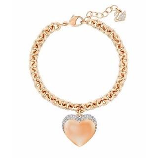 Women's Even Bracelet