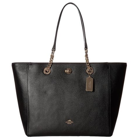 955a7d731 Coach Handbags | Shop our Best Clothing & Shoes Deals Online at ...