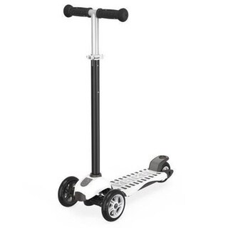 YBike GLX White and Black Pro Scooter|https://ak1.ostkcdn.com/images/products/14464525/P21026042.jpg?_ostk_perf_=percv&impolicy=medium