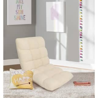 Buy Kids Amp Toddler Chairs Online At Overstock Our Best
