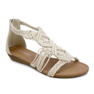 Women's Sandals - Shop The Best Deals For Apr 2017